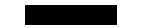 de Initio logo text