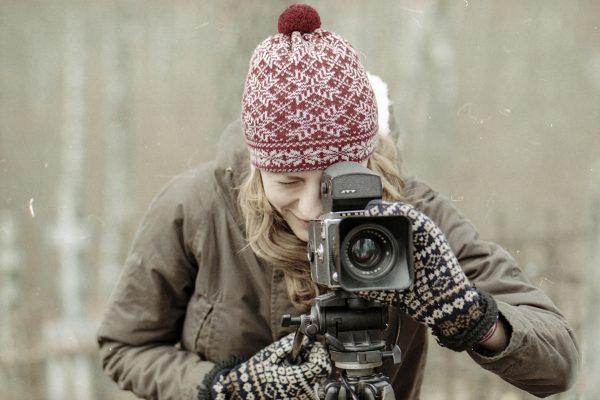 film © deinitio photography