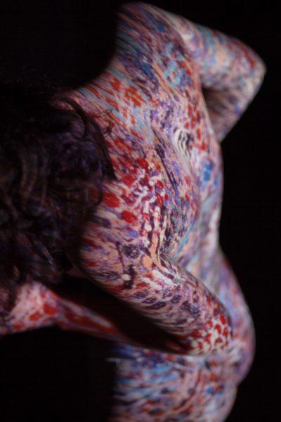 digital © deinitio photography